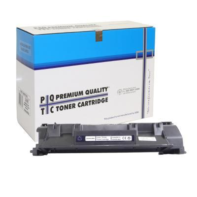 HP - Ideal Distribuidora - Toner HP CE505A | 280A | H-500 | P-550A Preto 2.5k Compatível