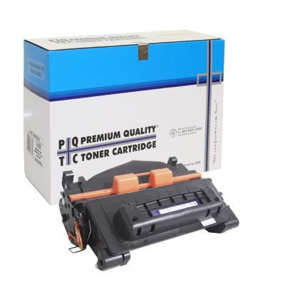 HP - Ideal Distribuidora - Toner HP CC364A | 64A | CE390A | 90A Preto 10k Compatível