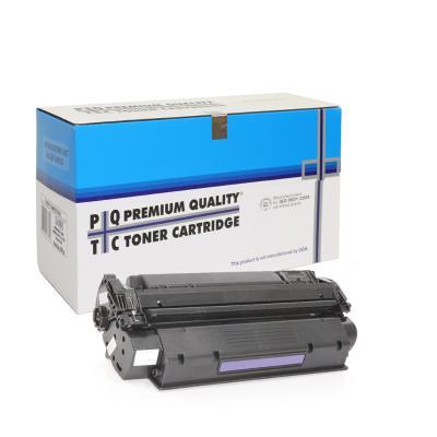 HP - Ideal Distribuidora - Toner HP C7115X | 2613X | 2624X | 15X | 13X | 24X Preto 4.5k Compatível
