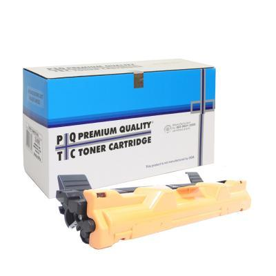 Brother - Ideal Distribuidora - Toner Brother TN1000 | TN1060 | TN1035 Preto 1k Compatível