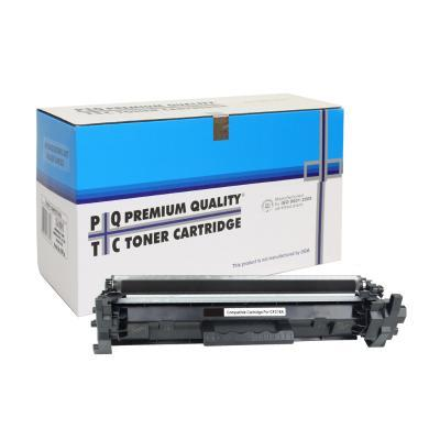 HP - Ideal Distribuidora - Toner HP CF218A | H1001 | P1095 1.4K Compatível